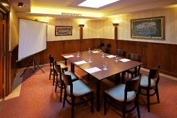 conference_hotel_budapest_meeting_room_255x170
